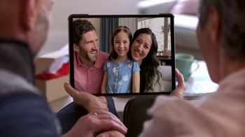 Macy's TV Spot, 'Friends and Family: Father's Day'
