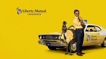 Liberty Mutual TV Spot, 'The One That Got Away' - Thumbnail 1