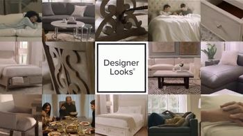 American Signature Furniture Fourth of July Sale TV Spot, 'Enjoy' - Thumbnail 8