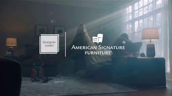 American Signature Furniture Fourth of July Sale TV Spot, 'Enjoy' - Thumbnail 2