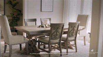 American Signature Furniture Fourth of July Sale TV Spot, 'Enjoy' - Thumbnail 5