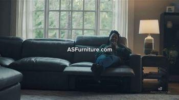 American Signature Furniture Fourth of July Sale TV Spot, 'Enjoy' - Thumbnail 7