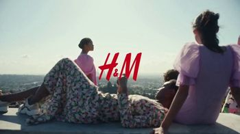 H&M TV Spot, 'Let's Change. For Tomorrow.' Song by Ennio Morricone - Thumbnail 1