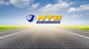 National Tire & Battery (NTB) TV Spot, 'Gearing Up: Tire Installation' - Thumbnail 3