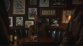 U.S. Open TV Spot, 'E Pluribus Unum, Baby' Featuring Don Cheadle - Thumbnail 1