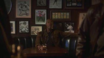 U.S. Open TV Spot, 'E Pluribus Unum, Baby' Featuring Don Cheadle - Thumbnail 2