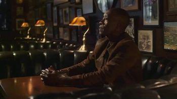 U.S. Open TV Spot, 'E Pluribus Unum, Baby' Featuring Don Cheadle - Thumbnail 3
