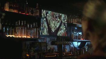 U.S. Open TV Spot, 'E Pluribus Unum, Baby' Featuring Don Cheadle - Thumbnail 6