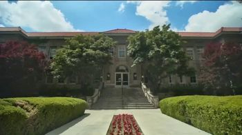 University of La Verne TV Spot, 'Now Accepting Applications for Fall Term' - Thumbnail 1