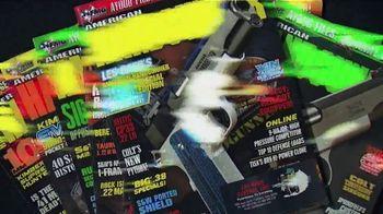 Les Baer Custom Inc. TV Spot, 'No Frills' - Thumbnail 4