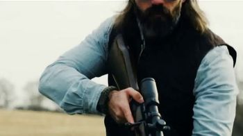 Savage Arms TV Spot, 'Always in Range'