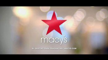 Giorgio Armani Acqua Di Giò Profondo TV Spot, 'La nueva intensidad' canción de KALEO [Spanish] - Thumbnail 7