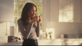 Starbucks Fresh Brew TV Spot, 'Coffee Will Never Be the Same' - 3185 commercial airings