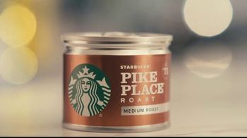 Starbucks Fresh Brew TV Spot, 'Coffee Will Never Be the Same' - Thumbnail 1