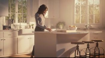 Starbucks Fresh Brew TV Spot, 'Coffee Will Never Be the Same'