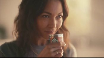 Starbucks Fresh Brew TV Spot, 'Coffee Will Never Be the Same' - Thumbnail 4
