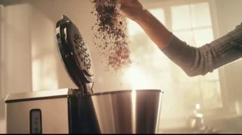 Starbucks Fresh Brew TV Spot, 'Coffee Will Never Be the Same' - Thumbnail 5