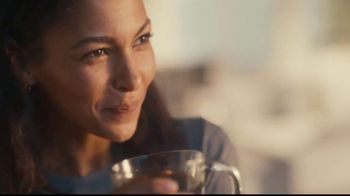 Starbucks Fresh Brew TV Spot, 'Coffee Will Never Be the Same' - Thumbnail 7