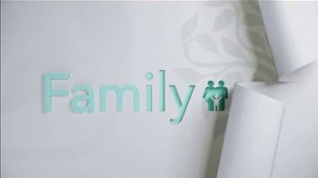 Home Instead TV Spot, 'ION Television: A Closer Look at Family' - Thumbnail 2