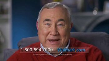 Hearing Assist, LLC TV Spot, 'Heard You the First Time: $498.88 and Up' - Thumbnail 5