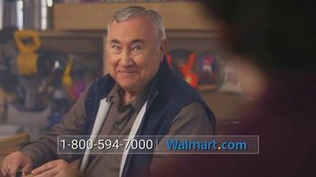 Hearing Assist, LLC TV Spot, 'Heard You the First Time: $498.88 and Up'