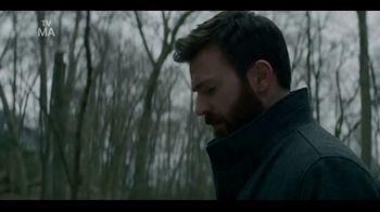 Apple TV+ TV Spot, 'Defending Jacob' [Spanish] - Thumbnail 1