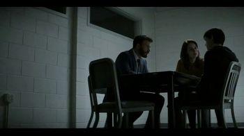 Apple TV+ TV Spot, 'Defending Jacob' [Spanish] - Thumbnail 3