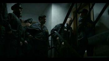 Apple TV+ TV Spot, 'Defending Jacob' [Spanish] - Thumbnail 7