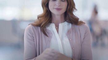 Xeljanz TV Spot, 'Mornings: Take Your Daughter to Work: RA' - Thumbnail 9