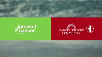 Breakaway From Cancer TV Spot, 'Independent Non-Profit Partners' - Thumbnail 5