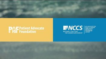 Breakaway From Cancer TV Spot, 'Independent Non-Profit Partners' - Thumbnail 6