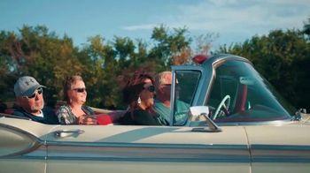 South Dakota Department of Tourism TV Spot, 'Are You Ready?' - Thumbnail 8