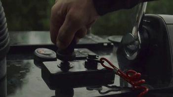 Raymarine TV Spot, 'Axiom' Song by Hill - Thumbnail 1