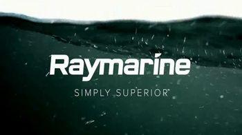 Raymarine TV Spot, 'Axiom' Song by Hill - Thumbnail 10