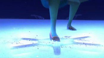 Disney+ TV Spot, 'All Your Favorites' - Thumbnail 5