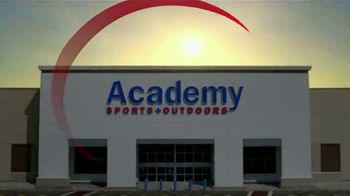 Academy Sports + Outdoors 4 Day Sale Event TV Spot, 'Dad Picks: Athletic Wear, Golf Balls & Coolers' - Thumbnail 2