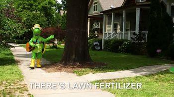 City of Charlotte TV Spot, 'Only Rainwater' - Thumbnail 4