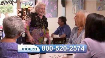 Inogen TV Spot, 'Lifestyles' - Thumbnail 2