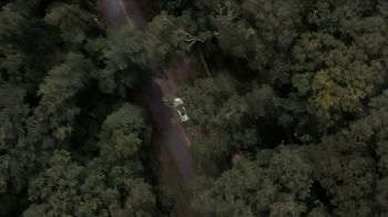 Volvo Summer of Safety Sales Event TV Spot, 'Safety Above Everything: XC90' Song by Marti West [T2] - Thumbnail 1