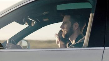 Volvo Summer of Safety Sales Event TV Spot, 'Safety Above Everything: XC90' Song by Marti West [T2] - Thumbnail 2