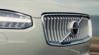 Volvo Summer of Safety Sales Event TV Spot, 'Safety Above Everything: XC90' Song by Marti West [T2] - Thumbnail 3