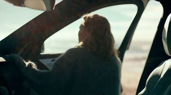 Volvo Summer of Safety Sales Event TV Spot, 'Safety Above Everything: XC90' Song by Marti West [T2] - Thumbnail 4