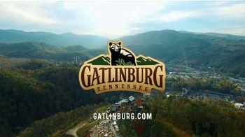 Visit Gatlinburg TV Spot, 'Joy Is Second Nation: Win a Free Getaway' - Thumbnail 7