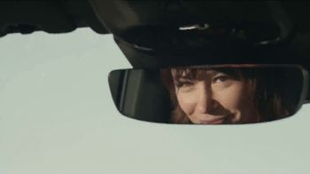 Volvo Summer of Safety Sales Event TV Spot, 'Safety Above Everything: XC40' Song by Marti West [T2] - Thumbnail 3