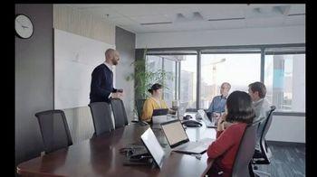 Principal Financial Group TV Spot, 'Pioneer' - Thumbnail 5