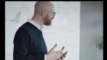 Principal Financial Group TV Spot, 'Pioneer' - Thumbnail 6