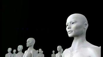 Bloomberg L.P. TV Spot, 'Art and Technology: Data Discrimination' - Thumbnail 1