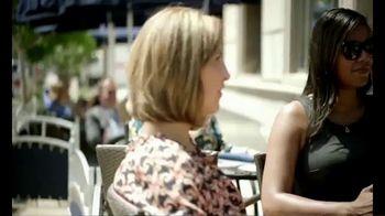 Visit South Bend Mishawaka TV Spot, 'Visit South Bend'