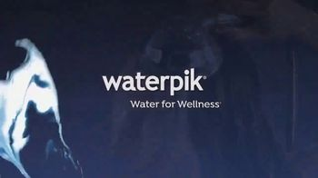 Waterpik PowerPulse TV Spot, 'Daily Massage' - Thumbnail 10