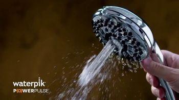 Waterpik PowerPulse TV Spot, 'Daily Massage' - Thumbnail 2